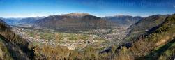 000010 Piano di Magadino dai Monti della Cima (Isone)