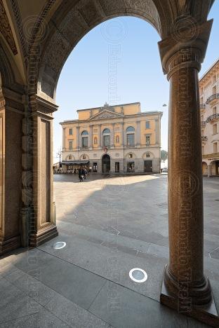 014 Piazza Riforma